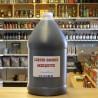 Mesquite Liquid Smoke Gallone