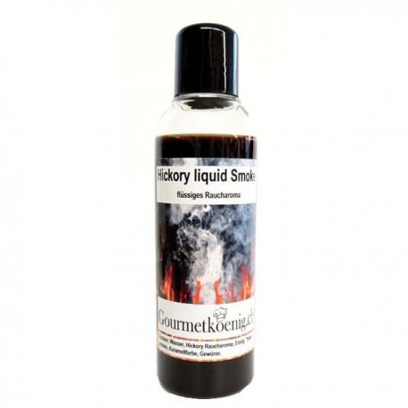 Hickory Liquid Smoke 150ml